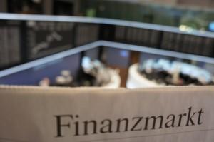 Börse_Zeitung_Finanzmarkt