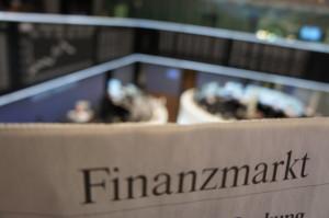 Börse_FFM