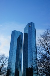 DeutscheBank_Tower
