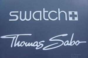 SwatchSabo