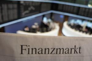 Börse_Faz_Symbol