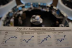 Börse_Zeitung_Konjunktur