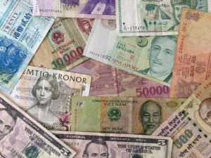 Div_Währungen1