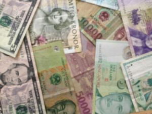 Notenbank_DivWährungen2