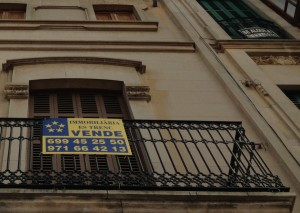 Börse_Spanien_sevende