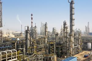 BASF-YPC Company Limited in         Nanjing / BASF-YPC Company Limited in Nanjing