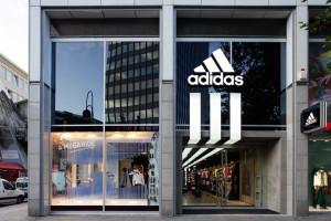 Adidas_Presse_1