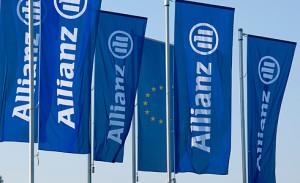 Allianz_Presse_1