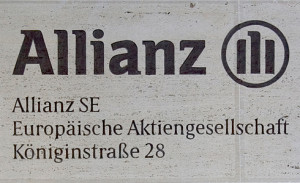 Allianz_Presse_2