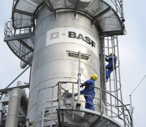 BASF_Presse_3