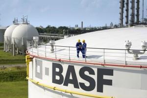 BASF_Presse_1