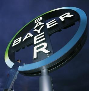 Bayer_Presse_2