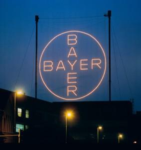 Bayer_Presse_1