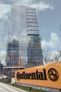 Continental_Presse_1