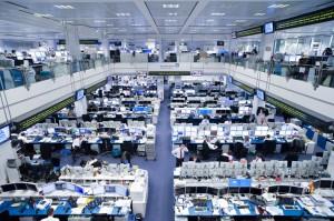 DeutscheBank_Presse_1