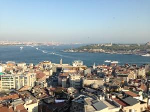 Börse_Türkei