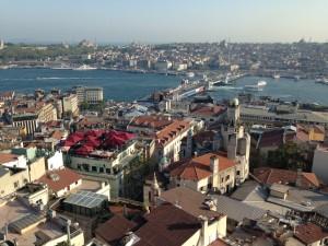 Börse_Türkei3