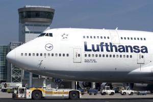 Lufthansa_Presse_1
