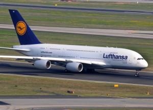 Lufthansa_Presse_2
