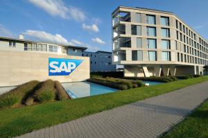 SAP_Presse_1