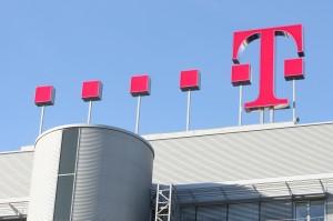 Telekom_Presse_2