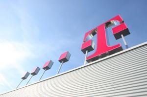 Telekom_Presse_1