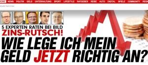 Börse_Bildzeitung2