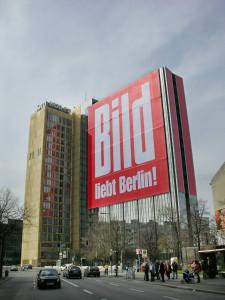 Bild_Springer_Berlin