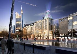 IVG Frankfurt