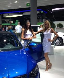 BMW_iaa_10