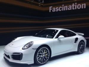 Porsche_iaa_6