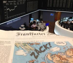 Börse_Dax9000_4