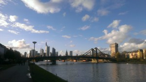 Börse_Frankfurt_Skyline_11_12