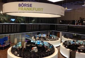 Börse_Frankfurt_1