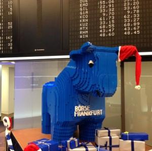 Börse_Scoachi_Weihnachten3