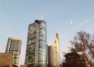 Banken_Frankfurt_3