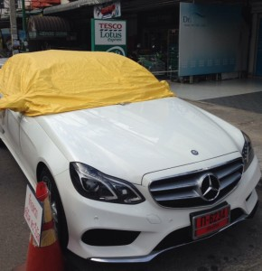Daimler_Thailand