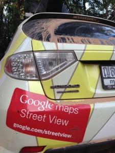 Google_Auto_4