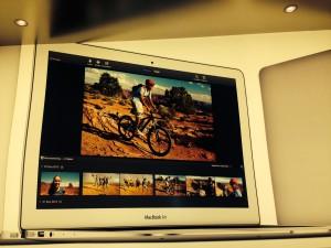 Apple_Macbook2