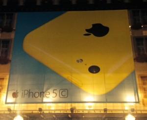 Apple_iphone_5c