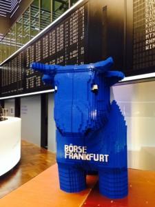 Börse_Frankfurt_Bulle_Symbol