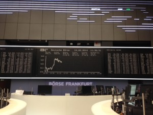 Börse_Frankfurt_Februar