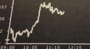 Börse_Frankfurt_Februar3_Symbol
