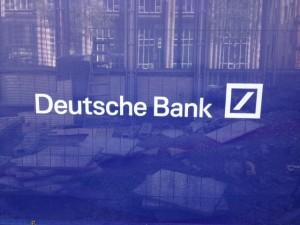 DeutscheBank_Blau