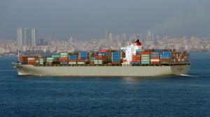 Konjunktur_Istanbul - zwischen Europa und Kleinasien