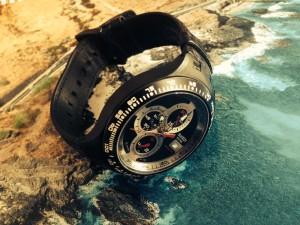 Swatch_Uhr