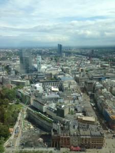 Börse_Frankfurt_Immobilien_7