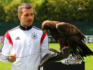 Adidas_WM_Deutschland
