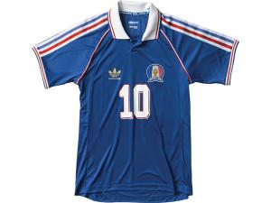Adidas_WM_Frankreich