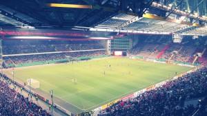 Fußball_WM_Kaiserslautern